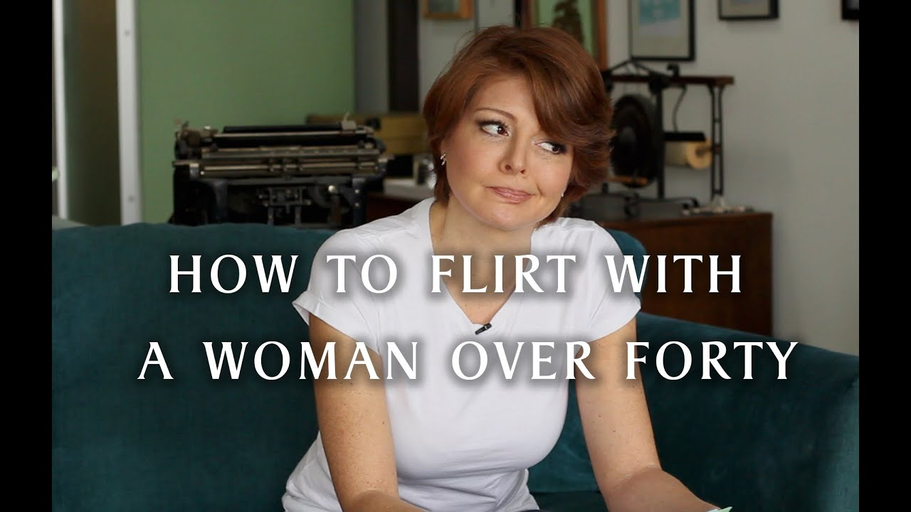 flirting signs of married women pictures 2016 pictures youtube