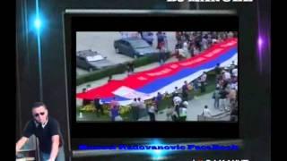 DJ Manuel - Novak Djokovic - The World Shampion In Tennis - Video Remix.wmv