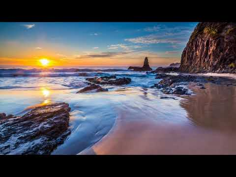 Melodic Progressive House mix Vol 18 (Always The Sun)