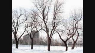TIGA - Gentle Giant [Efdemin remix]