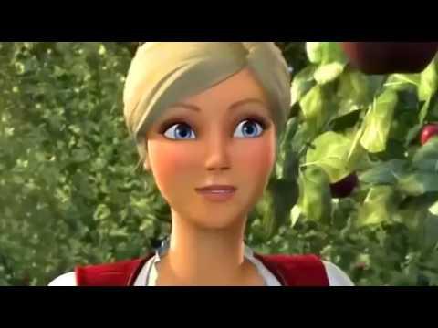 Barbie E As Tres Mosqueteiras Filme Completo Dublado Youtube