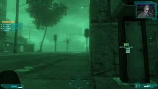 Ghost Recon Advanced Warfare 2 Walkthrough Hardcore Mission 5