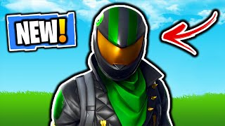FORTNITE RARE OG SGT. GREEN CLOVER SKIN RETURN & NEW LUCKY RIDER SKIN! FORTNITE NEW ITEM SHOP UPDATE