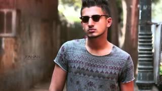 مهرجان I انا انسان I غناء تيم كاريوكى I فيجو ودنيال I توزيع محمود سمير