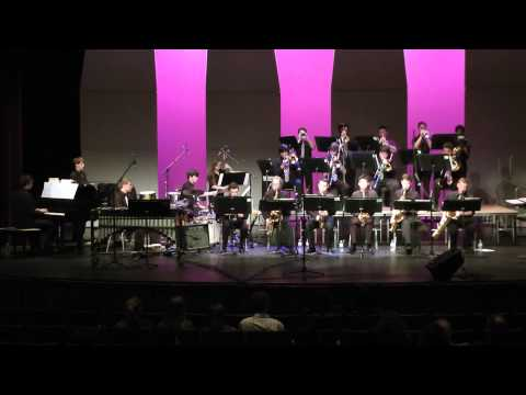 Thousand Oaks AM Jazz