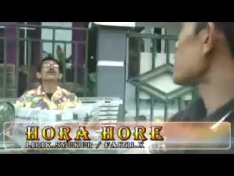 Bang Taleb__Hora Hore
