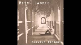 Mitch Laddie - Give you the world
