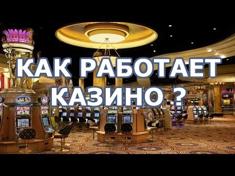 Лучшие онлайн казино vse cazinos