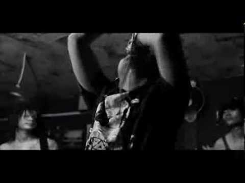 Sliten6ix Nevermore official live video clip