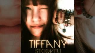 [SNSD] Tiffany - StickWitU