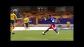 Liechtenstein top 10 best goals in history