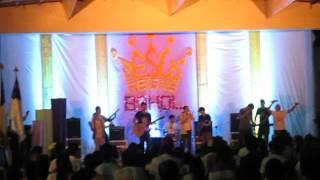 Karun ang takna- Victory Band