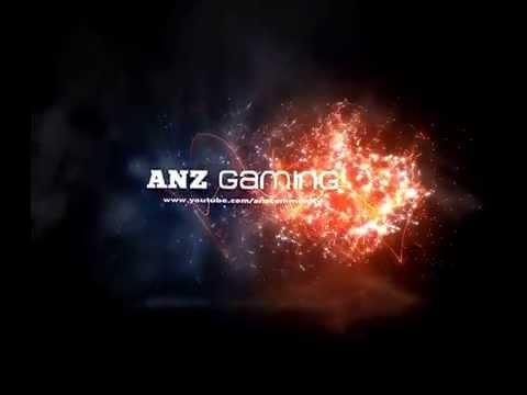 ANZ community channel