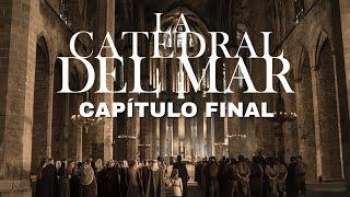 Serie la catedral del mar capitulos