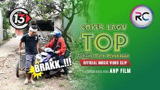 Download Mp3 Soundtrack Tukang Ojek Pengkolan Riechi Family