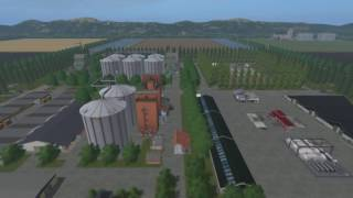 "[""farming"", ""simulator"", ""2011"", ""2013"", ""agrarfrost"", ""agroland"", ""paradise"", ""sunshine"", ""mod"", ""mods"", ""mapas"", ""maps"", ""big"", ""fs15"", ""final"", ""edition"", ""xlfarms"", ""dlc"", ""seed howk"", ""big farm"", ""extra large farm"", ""big maps"", ""fs2017"", ""fs17"", ""fs1"