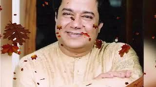 Jaise Suraj Ki Garmi Se al Anoop Jalota Devotional Song