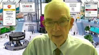 Highlights in leukemia research: MRD as a prognostic factor