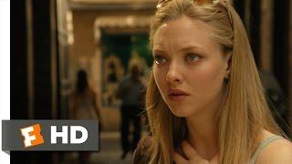 Letters to Juliet (1/11) Movie CLIP - Dear Juliet (2010) HD Thumb
