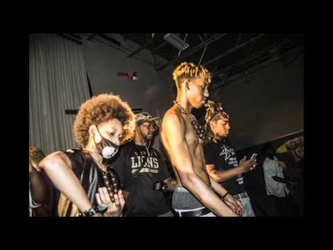 AYO AND TEO | In Reverse (Official Audio) Shmateo Ogleloo  #ReverselikeDihchallenge
