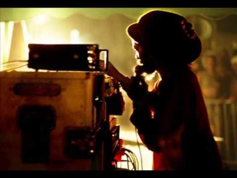 Ι'm on a Mission-Sugar Minott ~ Jah Shaka Dubplate