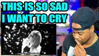 Gambar cover 2NE1 - '안녕 (GOODBYE)' M/V | THIS MADE ME CRY | REACTION!!!