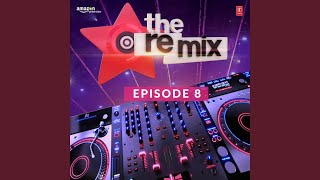 Patakha Guddi - The Remix (Remix By Skip)