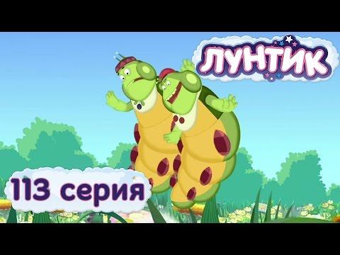 Советские мультфильмы смотреть онлайн - русские мультики
