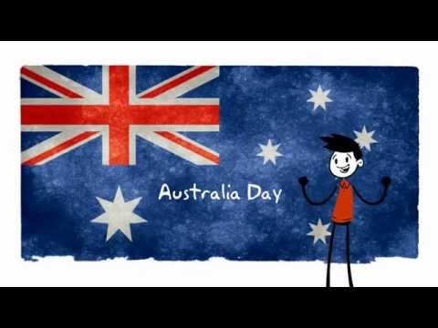 movement for life physio australia day 2015
