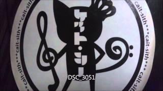 作詞:稲岡ヤスユキ 作曲:奥田健一(一部、稲岡ヤスユキ) 歌・演奏:...