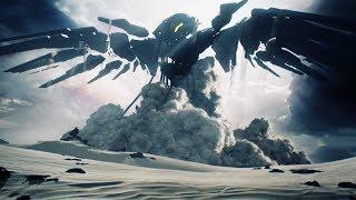 Xbox One Best Games Trailer