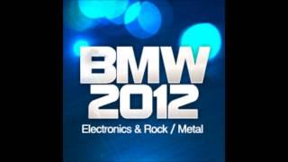 213.BMW2012 - Femme Fatale v.0213