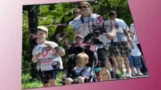 Preeclampsia Foundation - Promise Walk 60