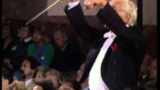 Mozart Requiem Bernstein 05. Rex tremendae.mpg