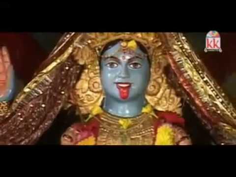 मिलन रंगीला-CHHATTISGARHI JAS GEET-खसरा बैगा गा-CG NAVRATRI SONG- NEW HIT VIDEO 2017-