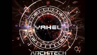 Yahel - Intelligent Life (Invisible Reality Remix)