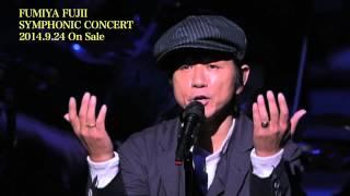 http://www.fumiyafujii.net/ -藤井フミヤの軌跡を彩る不朽の名曲たち...