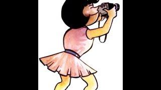 Buy Digital Comics at http://www.indosmart.in - Chacha Chaudhary, Billoo, Pinki