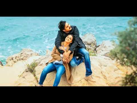 Gaali Vaaluga Karaoke | Agnyaathavaasi Songs| Pawan Kalyan,Keerthy Suresh,Anu Emmanuel | Anirudh