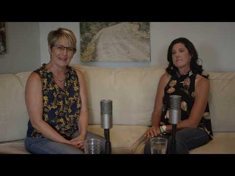 Amy Van Tine Podcast 2: RAD Advocates