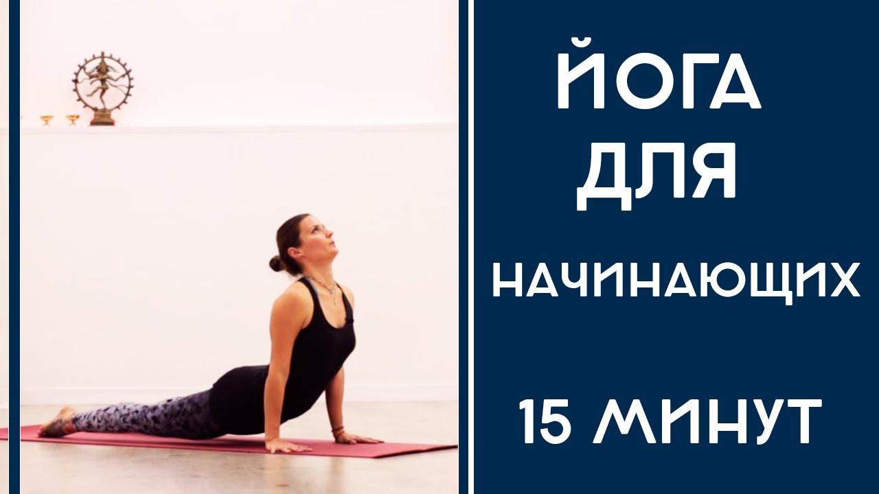 performați pierderea în greutate recenzii rele)