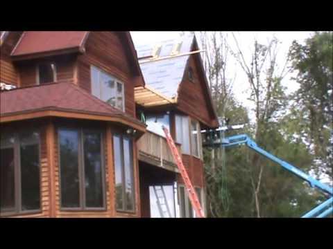 Chittenden Builders Burlington VT - (802) 310-5284 - Building Contractors Burl VT