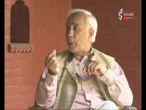 डा. गोविन्द केसिका कुन कुन माग सरकारले मानेन?