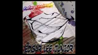 Edgar Lee Junior - Por Ti (Color Sonrisa)
