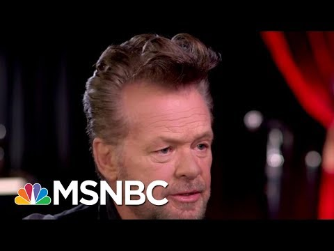 Singer/Songwriter John Mellancamp On Music, Activism In The Donald Trump Era | Morning Joe | MSNBC