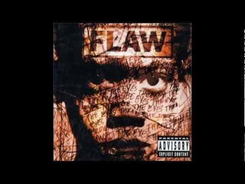 """Flaw - """"Only The Strong"""" (Acoustic)"""