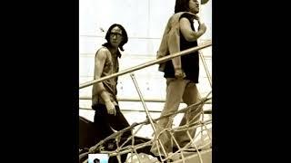 XTOX - Album  Langkah Awal  ( Full Album )