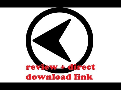 Rewind Sound Effects All sounds review + direct download link