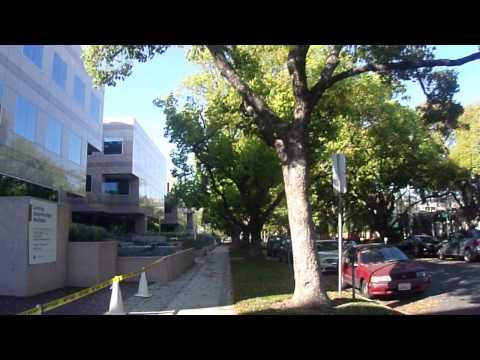 TC MAP le THIR d Beverly Hills