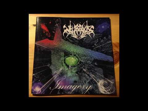 Neuraxis - Imagery (1997)